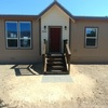 Mobile Home for Sale: Manufactured/Modular - Wellington, NV, Wellington, NV