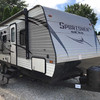 RV for Sale: 2018 231BHLE Sportsmen LE