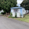 Mobile Home for Sale: 11-616 Cute 2brm/1ba Home in 55+ Community, Portland, OR