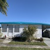 Mobile Home for Sale: Great Home! 2/2 In A 55+ Pet OK Community, Largo, FL