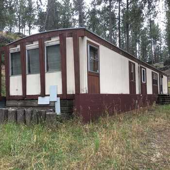 Mobile Homes for Sale near Spearfish, SD - Showing from low to high on homes for 100 dollars, homes for 700 dollars, homes for 200 dollars, homes for 500 dollars, homes for 10000 dollars, homes for 2000 dollars,