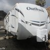 RV for Sale: 2012 OUTBACK 280RS