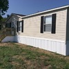 Mobile Home for Sale: TX, DAWSON - 2005 FREEDOM I multi section for sale., Dawson, TX