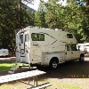 RV for Sale: 2003 25c 10.6e