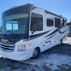 RV for Sale: 2019 ALANTE 26X