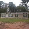 Mobile Home for Sale: TX, HALLSVILLE - 2010 COLONIAL multi section for sale., Hallsville, TX