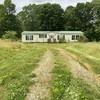 Mobile Home for Sale: Manufactured-Foundation - Cedar Hill, TN, Cedar Hill, TN