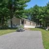 Mobile Home for Sale: Mobile Home - Randolph, ME, Randolph, ME