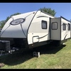 RV for Sale: 2017 VIBE 315BHK