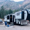 RV for Sale: 2019 AVALANCHE 383FL