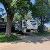 RV for Sale: 2019 CHEROKEE ARCTIC WOLF 315TBH8