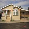 Mobile Home for Rent: 3 Bed 2 Bath 2008 Cavco