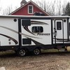 RV for Sale: 2015 BULLET PREMIER 26RBPR