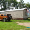Mobile Home Park for Sale: Serenity Estates, Minneota, MN