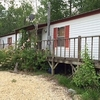 Mobile Home for Rent: 3 Bed 2 Bath 1998 Mobile Home