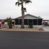 Mobile Home for Sale: 2 Bed, 2 Bath 1999 Schult- Popular Floor-plan With AZ Room! #66 , Apache Junction, AZ