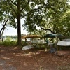 RV Park for Sale: Point Lookout Marina and Camp Ground, Ridge, MD