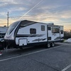 RV for Sale: 2021 IMAGINE 2500RL