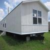 Mobile Home for Sale: Excellent Condition 2012 Fleetwood 16x76,2/2, Seguin, TX