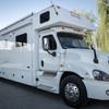 RV for Sale: 2020 CLASSIC 45CMR