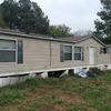 Mobile Home for Sale: TX, TEXARKANA - 2001 LAUREL CRREST multi section for sale., Texarkana, TX