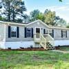 Mobile Home for Sale: AL, BOAZ - 2011 SS6874 multi section for sale., Boaz, AL