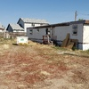 Mobile Home Park for Sale: 714 Northwest Ash, Mountain Home, ID