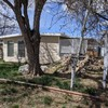 Mobile Home for Sale: UT, CLEARFIELD - 1972  multi section for sale., Clearfield, UT