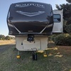 RV for Sale: 2014 SOLITUDE 305RE