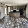Mobile Home for Sale: MO, NEOSHO - 2020 THE NEW B single section for sale., Neosho, MO