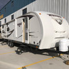 RV for Sale: 2013 ONE 32BH