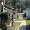 RV Lot for Rent: Watsons resort and fish camp , Hernando, FL