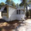 Mobile Home for Rent: 1979 Cha