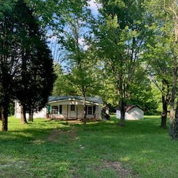 Mobile Homes For Sale Near Bowling Green Ky
