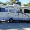 RV for Sale: 1997 Flair 29E