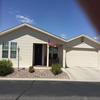 Mobile Home for Sale: Open House Saturday 6/16 12-3, Apache Junction, AZ