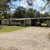 Mobile Home for Sale: Manufactured-Foundation - Columbia, TN, Columbia, TN