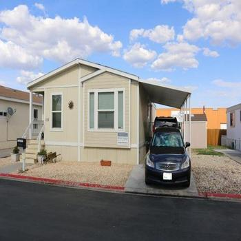 Fabulous 298 Mobile Homes For Sale Near Sparks Nv Download Free Architecture Designs Scobabritishbridgeorg