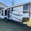 RV for Sale: 2012 CAMEO 37RSQ