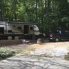 RV for Sale: 2013 SUNSET TRAIL SUPER LITE SS253RB