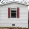 Mobile Home for Rent: 3 Bed 2 Bath 2015 Hart