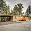 Mobile Home for Sale: Big Valley Woods #2025, Boring, OR