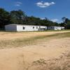 Mobile Home Park for Sale: 12-Space Mobile Home Park