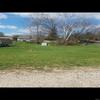 Mobile Home Lot for Sale: Mobile Home,None, Mobile Home Park,Rural - Hillsboro, MO, Hillsboro, MO
