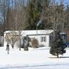 Mobile Home Park for Sale: Greater Saratoga Springs MHC, Greenfield Center, NY