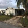 Mobile Home for Sale: Mobile/Manufactured, Manufactured Double - Barefoot Bay, FL, Sebastian, FL