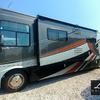 RV for Sale: 2008 Sun Voyager 8389