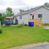 Mobile Home for Sale: Mobile/Manufactured, Single Family - Streetsboro, OH, Streetsboro, OH
