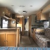 RV for Sale: 2006 TRAIL-CRUISER 29BH