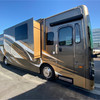 RV for Sale: 2017 SPORTSCOACH 364TS